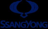 SsangYong_logo_symbol
