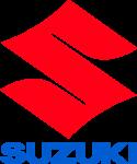 suzuki-logo-5311518DD9-seeklogo.com