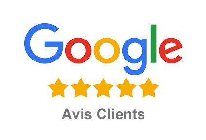 Google-Avis-Clients[1]