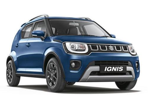 Maruti-Ignis-Facelift-1