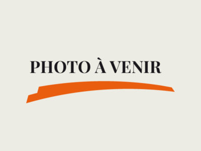 00061902_photo-a-venir-large